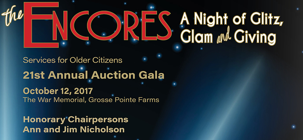 Auction-Graphic-for-website-2-1